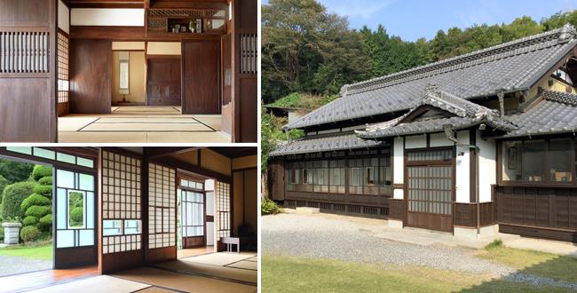satoyama-studio